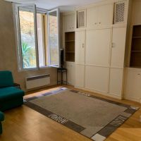 Studio - Villa Marguerite