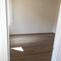 MONACO, SALE 3 BRIGHT ROOMS APARTMENT