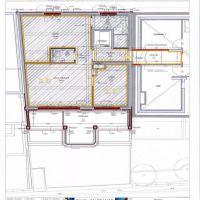 MONACO-VILLE, AVENUE SAINT MARTIN 2 ROOMS APARTMENT WITH ELEVATOR ET PARKING SPACE