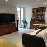 Apartment 3 rooms Monaco city