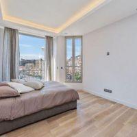 Monte Carlo - Unique, apartment/villa, close to the Golden Squar