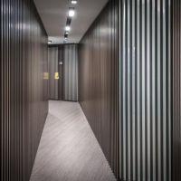 Carré d'Or - Le Prince de Galles - 34 Offices for rent