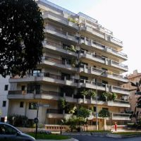 Les Moneghetti - Le Beverly Palace - Luxurious 4/5 room apartmen