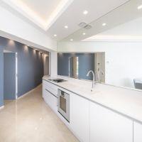La Rousse - Annonciade - 3 bedroom apartment