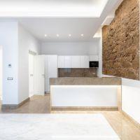 La Rousse - Villa Loretta -  3 bedroom apartment