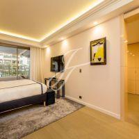 Fontvieille - Eden Star - Beautiful duplex apartment