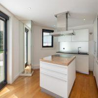 « Golden Square » ' Le prince de Galles - 3 bedroom apartment wi