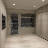 Condamine - Le Bristol -  Studio