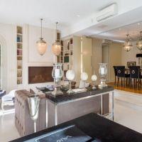 La Rousse - Charming villa
