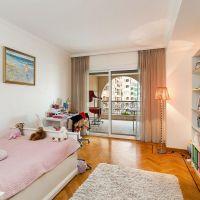 Fontvieille - Les Terrasses du Port - 3 bedroom apartment