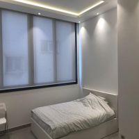 renovated Studio