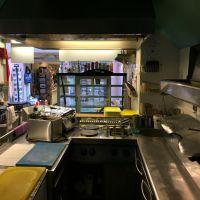 Restaurant-Snack-Bar Monaco Ville