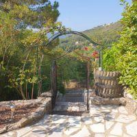 Magnifique propriété à 15 mn de Monaco