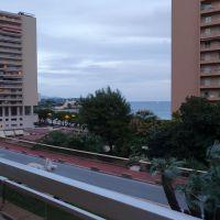 Bel appartement proche plages et commodités