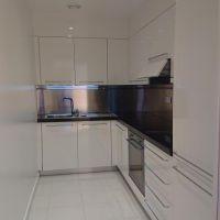 Appartement entièrement rénové - Fontvieille
