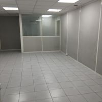 LARGE SURFACE of 250 m² Office