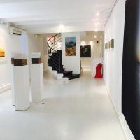 Local / Galerie