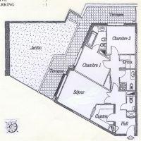 PATIO PALACE