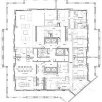 Appartement d'exception - 8 pièces