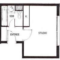 Studio Montaigne