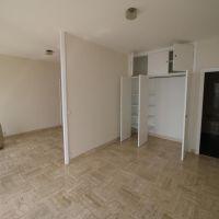 3 ROOMS PANORAMIC VIEW