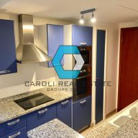 2 ROOMS cellar and parking - Bd d'Italie - ROCAZUR