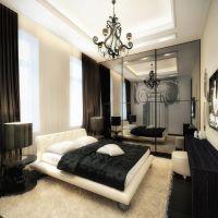 21 PRINCESSE GRACE -  1st line Larvotto - 4 Rooms - Double box