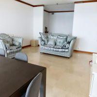 3/4 ROOMS - Sea view - Avenue PRINCESSE GRACE
