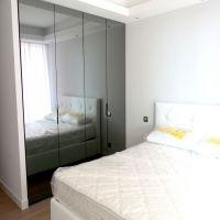CHATEAU PERIGORD II - 5 room apartment renovated