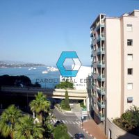 CARRE D'OR - 3 rooms - Sea and Grand Prix view