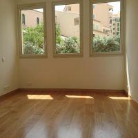 FONTVIEILLE - BOTTICELLI - 2 Pièces 58 m²