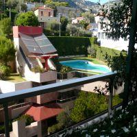 PATIO PALACE - Grand 2/3 Pièces 125 m² - Cave et Parking