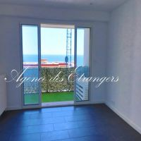 4 ROOMS TOYALLY RENEWED, BEAUTIFUL SEA VIEW
