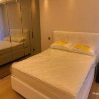 CHATEAU PERIGORD - REFURBISHED 5 ROOMS  - TERRACES