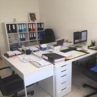STUDIO CHATEAU PERIGORD I