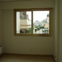 1 BEDROOM - CHATEAU AMIRAL - LARVOTTO