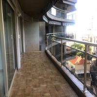 1 BEDROOM APARTMENT CLOSE TO THE PLACE DES MOULINS