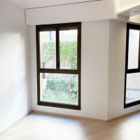3 BEDROOM - MONTE CARLO SUN - LA ROUSSE