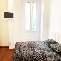 1 BEDROOM APARTMENT RESIDENTIAL OR OFFICE USE