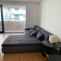 1 BEDROOM APARTMENT CLOSE TO THE CASINO