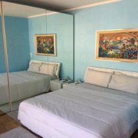 1 BEDROOM - MILLEFIORI - MONTE CARLO