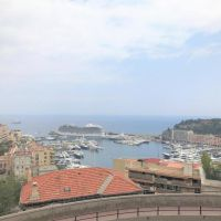 2 BEDROOM - HARBOUR LIGHTS PALACE - MONEGHETTI