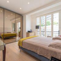 3 BEDROOM - AZUR EDEN - LA ROUSSE