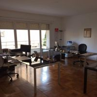 OFFICE - MARGARET - LA ROUSSE