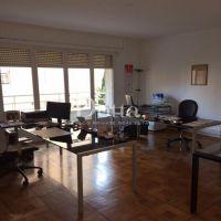 OFFICE - MARGARET - LA ROUSSE