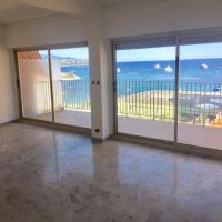 3 BEDROOM - HERSILIA - LARVOTTO
