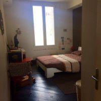 1 BEDROOM - VALLON FLEURI - LARVOTTO