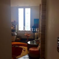 1 BEDROOM - VALLON FLEURI - LARVOTTO