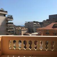 4 PIECES  - FRANZIDO PALACE - MONEGHETTI