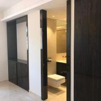 3 BEDROOM - FRANZIDO PALACE - MONEGHETTI